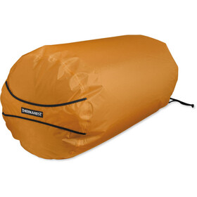 Therm-a-Rest NeoAir Pump Bolsa de compresión, daybreak orange